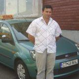 IMG_158-2-225x300