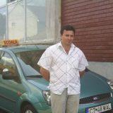 IMG_158-2-400x400