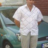 IMG_158-2-400x750