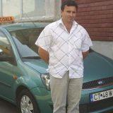 IMG_158-2-500x750