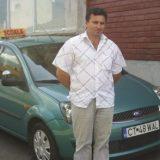 IMG_158-294x400