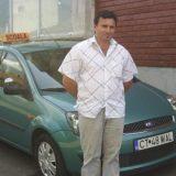 IMG_158-380x400