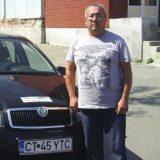 IMG_4532-290x385