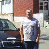 IMG_4532-500x500