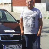 IMG_4532-500x750