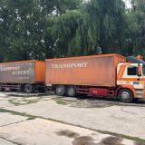 IMG_8528-2-400x400