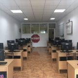 IMG_8538-1-400x400