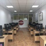 IMG_8538-300x225