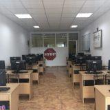 IMG_8538-513x385