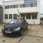IMG_8546-2-150x150