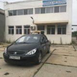 IMG_8546-2-225x300