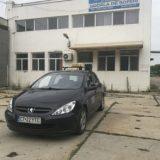IMG_8546-294x400