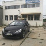 IMG_8546-572x762