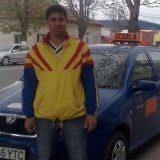 IMG_856-1-400x750