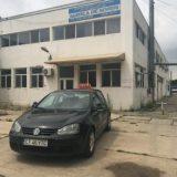 IMG_8585-1-294x400
