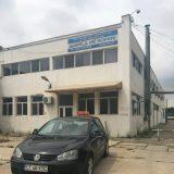 IMG_8585-1-400x400