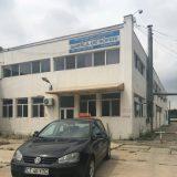 IMG_8585-1-500x500