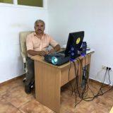 IMG_8656-2-380x400