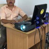 IMG_8656-2-400x1000