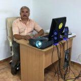 IMG_8656-4-358x276