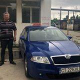 IMG_8677--358x276