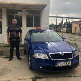 IMG_8677--380x400