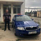 IMG_8677-3-294x400