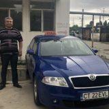 IMG_8677-358x276