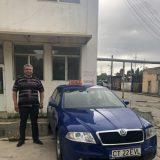 IMG_8677-400x400