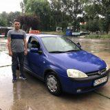 IMG_8679-380x400