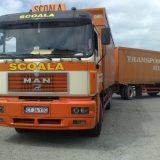 poza01-700x500
