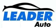Leader Auto